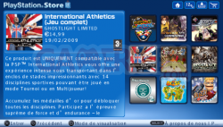 playstationStore-3