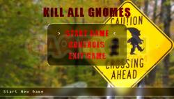 Gnome-9