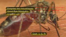 goodbyeMosquito-1