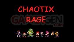 openBOR-chaotix-34-6