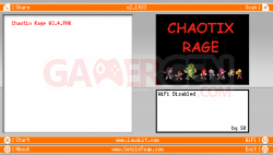 openBOR-chaotix-34-1