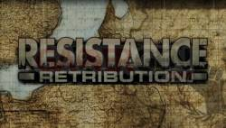 Resistance_Retribution snap000