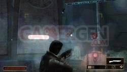 Resistance_Retribution snap007