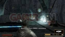 Resistance_Retribution snap008