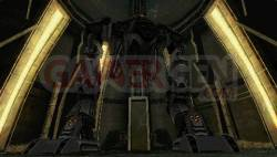 Resistance_Retribution snap010