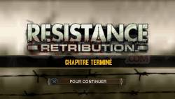 Resistance_Retribution snap012