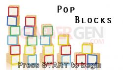 popsblock-20