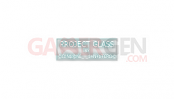 Project Glass - 500 - 7