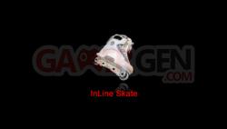 InLine Aggressive v2 - 500 - 1