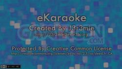 ekaraoke-5
