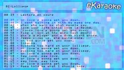ekaraoke-2