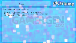 ekaraoke-1