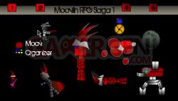 MoovlinRPG-0