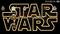 Star Wars TUX - 3