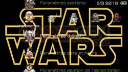 Star Wars TUX - 4