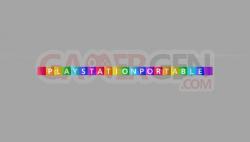 Spectrum - 500 - 1