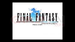 FinalFantasyI-5