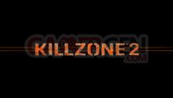 Killzone 2 - 500 - 1