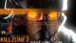 Killzone 2 - 500 - 2