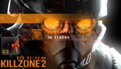 Killzone 2 - 500 - 3
