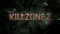 Killzone 2 - 500 - 7