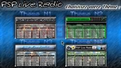 PSP-Live-Radio-4
