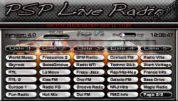 PSP-Live-Radio-3