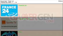 PSPLiveTV-6