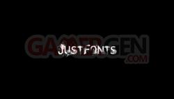 JustFonts - 500 - 1