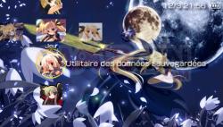 Fate Testarossa v2 - 2