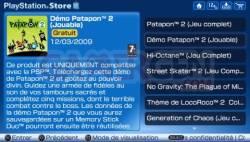 PSN-EURO-20090312-3