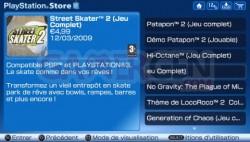PSN-EURO-20090312-1