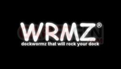 WRMZ_Dock - 500 - 1