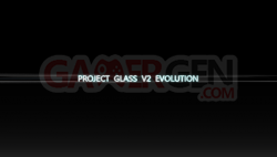 Project Glass v2 - 500 - 1