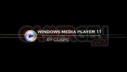 Windows Media Player 11 - 500 - 1