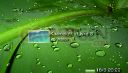 Windows Media Player 11 - 500 - 3
