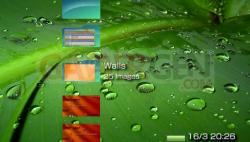 Windows Media Player 11 - 500 - 5
