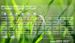 Windows Media Player 11 - 500 - 6