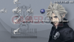 FFVII-AC - Cloud-Strife - 2