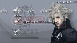 FFVII-AC - Cloud-Strife - 3
