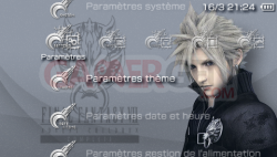 FFVII-AC - Cloud-Strife - 4