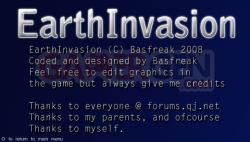 earthinvasion1