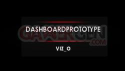 Dashboardprototype - 500 - 1