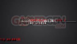 Dashboardprototype - 500 - 3