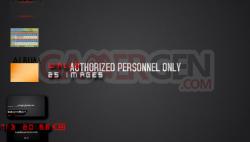 Dashboardprototype - 500 - 5