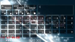 Dashboardprototype - 500 - 6