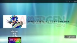sonic-aeroboard-0