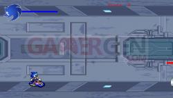 sonic-aeroboard-1