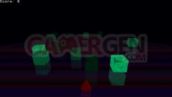 cube_runner-2