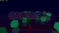 cube_runner-4